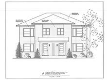 Maison à vendre à Les Chutes-de-la-Chaudière-Est (Lévis), Chaudière-Appalaches, 229, Rue de la Cordelle, 13235660 - Centris