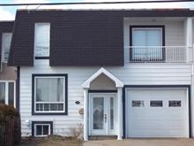 Maison à vendre à Sept-Îles, Côte-Nord, 135, Rue  Régnault, 18649597 - Centris