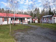 Maison à vendre à Saint-Ferréol-les-Neiges, Capitale-Nationale, 244, Rang  Saint-Nicolas, 15702871 - Centris