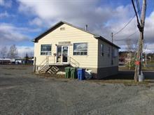 Bâtisse industrielle à louer à Rouyn-Noranda, Abitibi-Témiscamingue, 800, Avenue  Granada, 10926170 - Centris