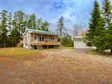 House for sale in Saint-Honoré, Saguenay/Lac-Saint-Jean, 460, Rue des Chalets, 28696055 - Centris