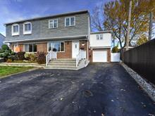 House for sale in Saint-Vincent-de-Paul (Laval), Laval, 3619, Rue  Rivard, 10218106 - Centris