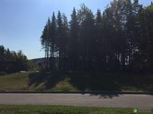 Lot for sale in Lac-Beauport, Capitale-Nationale, 69, Chemin du Boisé, 10028073 - Centris