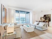 Condo for sale in Westmount, Montréal (Island), 215, Avenue  Redfern, apt. 205, 14709035 - Centris