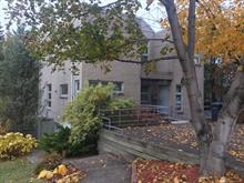 House for sale in Rivière-du-Loup, Bas-Saint-Laurent, 114, Rue  Laval, 27538014 - Centris