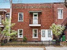 Duplex for sale in Rosemont/La Petite-Patrie (Montréal), Montréal (Island), 5331 - 5333, 2e Avenue, 21668964 - Centris
