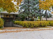 Maison à vendre à Pont-Viau (Laval), Laval, 279, Avenue  Laporte, 21157320 - Centris