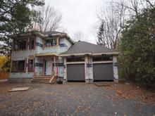 House for sale in Dorval, Montréal (Island), 560, boulevard  Pine Beach, 14447402 - Centris