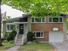 House for sale in Ahuntsic-Cartierville (Montréal), Montréal (Island), 11786, Rue de Tracy, 23267232 - Centris