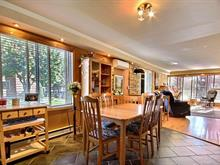 Income properties for sale in Rosemont/La Petite-Patrie (Montréal), Montréal (Island), 4201 - 4209, Rue  Moïse-Picard, 22309493 - Centris
