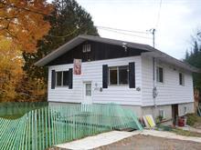 House for sale in Sainte-Sophie, Laurentides, 406, Rue du Roc, 22898009 - Centris