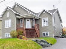 House for sale in Fleurimont (Sherbrooke), Estrie, 1170, Rue  François-Casey, 14255109 - Centris