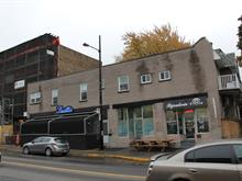 Condo / Appartement à louer à Côte-des-Neiges/Notre-Dame-de-Grâce (Montréal), Montréal (Île), 5628, Avenue de Monkland, 11525226 - Centris