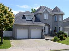 Maison à vendre à Dollard-Des Ormeaux, Montréal (Île), 234, Rue  Ernest, 25828300 - Centris