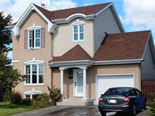 House for sale in La Plaine (Terrebonne), Lanaudière, 7103, Rue des Halbrans, 27975930 - Centris