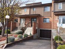 Maison à vendre à Anjou (Montréal), Montréal (Île), 9181, Avenue  Gabrielle-Roy, 19145895 - Centris