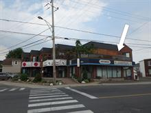 Local commercial à louer à Drummondville, Centre-du-Québec, 1290, boulevard  Mercure, local 1, 20969623 - Centris
