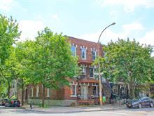Condo for sale in Le Plateau-Mont-Royal (Montréal), Montréal (Island), 2292, Rue  Marie-Anne Est, 16311425 - Centris