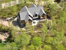 House for sale in Mont-Tremblant, Laurentides, 475, Chemin de la Réserve, 12569304 - Centris