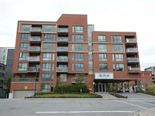 Condo / Apartment for rent in Mont-Royal, Montréal (Island), 905, Avenue  Plymouth, apt. 111, 9145736 - Centris