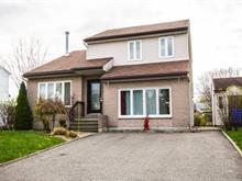 House for sale in Saint-Augustin-de-Desmaures, Capitale-Nationale, 172, Rue de la Modiste, 25202684 - Centris