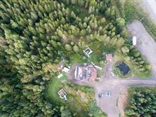 Maison à vendre à Esprit-Saint, Bas-Saint-Laurent, 300, Route  232 Est, 14078947 - Centris