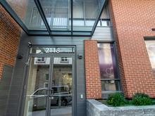 Condo for sale in Ville-Marie (Montréal), Montréal (Island), 2118, Rue  Saint-Dominique, apt. 108, 22210336 - Centris