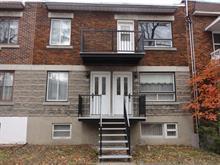 Duplex à vendre à Mercier/Hochelaga-Maisonneuve (Montréal), Montréal (Île), 347 - 349, Rue  Desmarteau, 19477654 - Centris