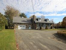 House for sale in Saint-Valère, Centre-du-Québec, 82, Route  161, 26602853 - Centris