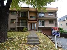 Quadruplex à vendre à Rivière-des-Prairies/Pointe-aux-Trembles (Montréal), Montréal (Île), 1745, Rue  Georges-Vermette, 12811041 - Centris
