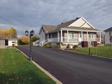 House for sale in Saint-Charles-Borromée, Lanaudière, 28, Rue  Jeanne-Sauvé, 26044417 - Centris