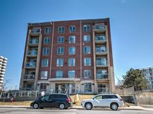 Condo for sale in Saint-Laurent (Montréal), Montréal (Island), 2250, Rue  Ward, apt. 301, 12207087 - Centris