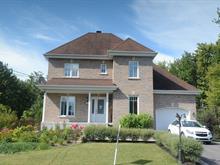 Maison à vendre à L'Épiphanie - Paroisse, Lanaudière, 661, Rue  Poitras, 25924881 - Centris