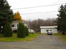 House for sale in Saint-Cyrille-de-Wendover, Centre-du-Québec, 35, Rue  Auclair, 10671580 - Centris
