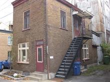 Duplex for sale in La Cité-Limoilou (Québec), Capitale-Nationale, 225 - 227, Rue  Saint-Laurent, 26152534 - Centris