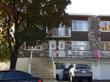 Triplex for sale in Saint-Léonard (Montréal), Montréal (Island), 8880 - 8882, Rue  Paul-Corbeil, 26969020 - Centris