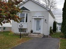 House for sale in Sainte-Catherine, Montérégie, 195, Rue du Victoria, 27781264 - Centris