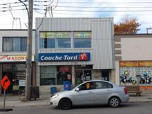 Duplex for sale in Anjou (Montréal), Montréal (Island), 8661 - 8663, Avenue  Chaumont, 25328558 - Centris