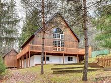 House for sale in Mont-Tremblant, Laurentides, 881, Rue  Émond, 13936856 - Centris