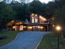 House for sale in Brownsburg-Chatham, Laurentides, 8, Rue de Düsseldorf, 26336433 - Centris