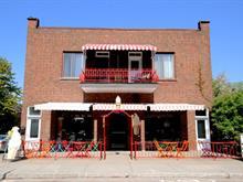Duplex for sale in Ahuntsic-Cartierville (Montréal), Montréal (Island), 2101 - 2105, boulevard  Gouin Est, 26789270 - Centris
