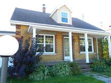 House for sale in Saint-Ambroise, Saguenay/Lac-Saint-Jean, 49, Rue  Lespérance Est, 23866944 - Centris
