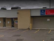 Industrial unit for rent in Sainte-Foy/Sillery/Cap-Rouge (Québec), Capitale-Nationale, 2680A, Avenue  Dalton, 12768194 - Centris