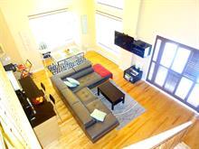 Condo / Apartment for rent in Saint-Laurent (Montréal), Montréal (Island), 2995, Avenue  Ernest-Hemingway, apt. 406, 20105693 - Centris