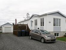Mobile home for sale in Desjardins (Lévis), Chaudière-Appalaches, 3695, Rue  Roseau, 20388799 - Centris