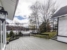House for sale in Sainte-Marguerite-du-Lac-Masson, Laurentides, 186, Rue des Trembles, 23585835 - Centris