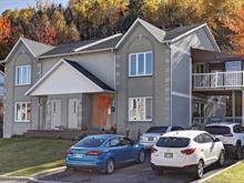 Maison à louer à Les Chutes-de-la-Chaudière-Ouest (Lévis), Chaudière-Appalaches, 1375 - 1377, Rue de la Montagne, 27673241 - Centris