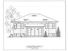 Maison à vendre à Les Chutes-de-la-Chaudière-Est (Lévis), Chaudière-Appalaches, 221, Rue de la Cordelle, 10935420 - Centris
