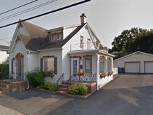 Maison à vendre à Rivière-du-Loup, Bas-Saint-Laurent, 32, Rue  Saint-Louis, 28716538 - Centris