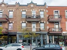 Triplex à vendre à Rosemont/La Petite-Patrie (Montréal), Montréal (Île), 81 - 85, Rue  Beaubien Est, 18705125 - Centris